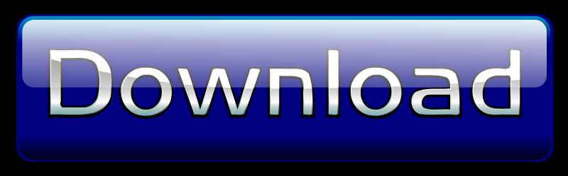 DELL 7 WINDOWS DRIVER GX270 GRAPHIQUE TÉLÉCHARGER CARTE